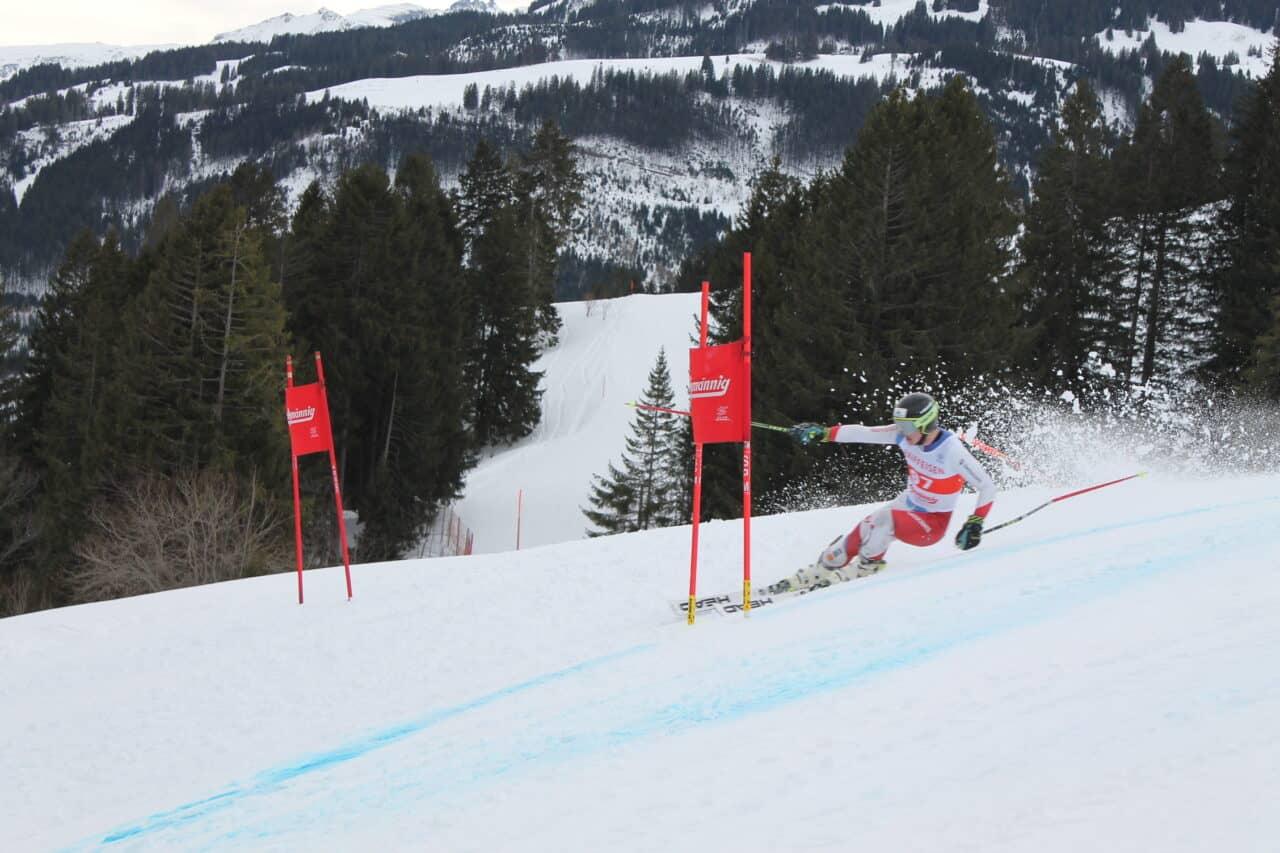 16. Februar 2020 – Swiss Regio Cup 6: 53. Atzmännig RS